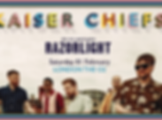KaiserChiefs_O2_480x281-f03a69f55b.png
