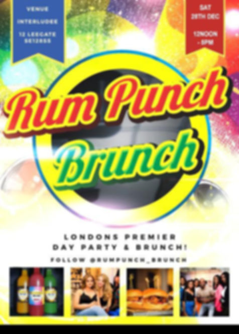 Punch Brunch Flyer.jpg