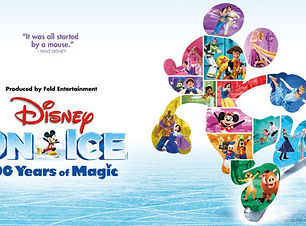Disney_100YrsMagic_480x281-c64b35e1b0.jp