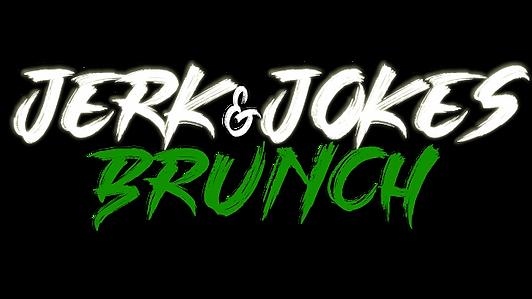 jerk-logo-wide-png1-620x348-optimised.pn