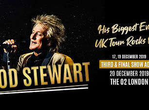 Rod-Stewart-London_Extra-Date_480x281-2e