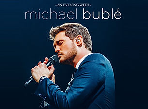 MichaelBuble_480x281-1d56a06ee6.jpg