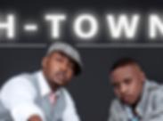 H-Town_480x281-cb4b3b71b9.png