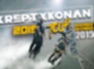 KREPT-KONAN-480x281-992248d5c4.png
