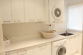 Laundry Melbourne