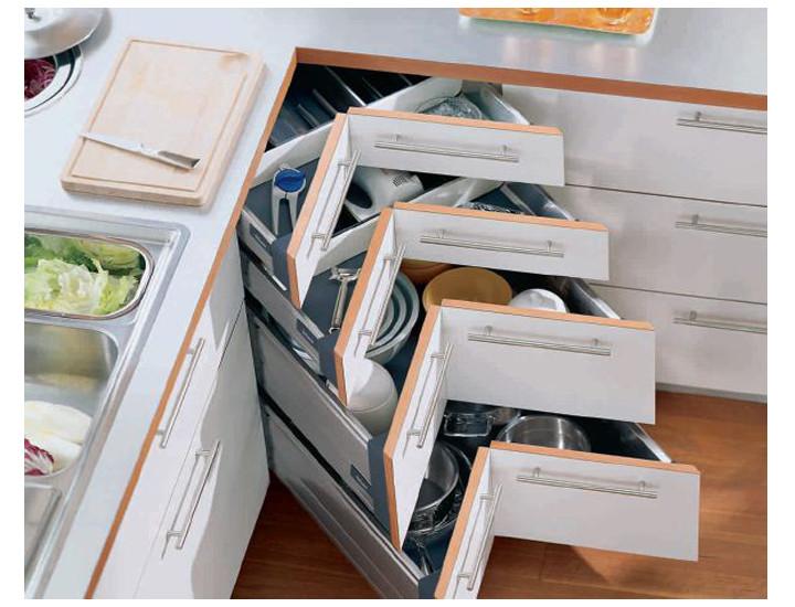 blum corner drawers.jpg