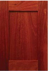 Solid timber kitchen doors Melbourne