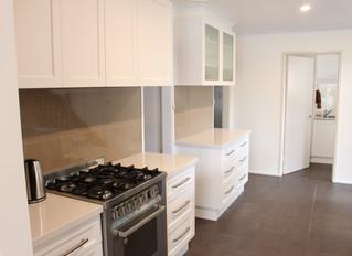 Join pinterest before you start kitchen renovations