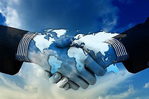 Acuerdo manos y mapa.jpg
