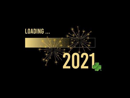 Pronósticos Digitales para un nuevo año