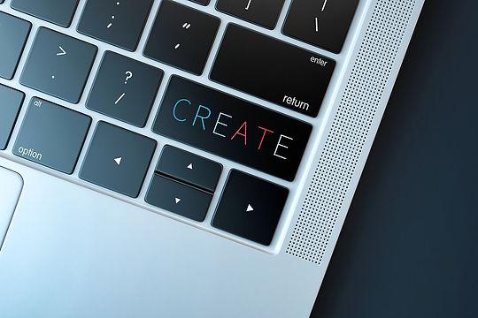 Computadora Create.jpg