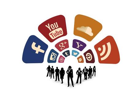 ¿Cuál red social le conviene a tu negocio?