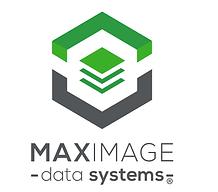 Nuevo Logo (copia).png