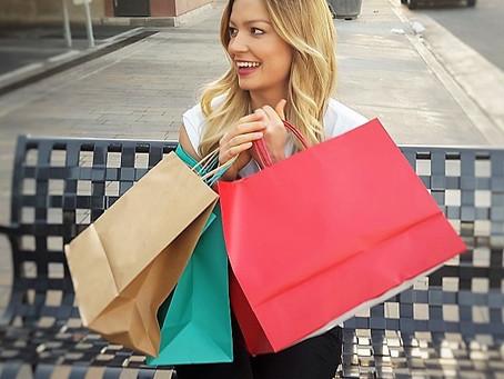 ¿Qué es lo que te invita a comprar un producto?.....Neuromarketing