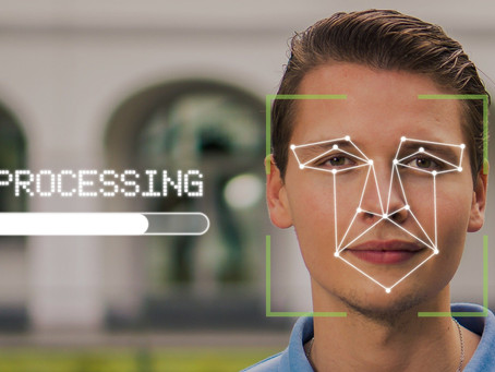 Top 5 Biometrics