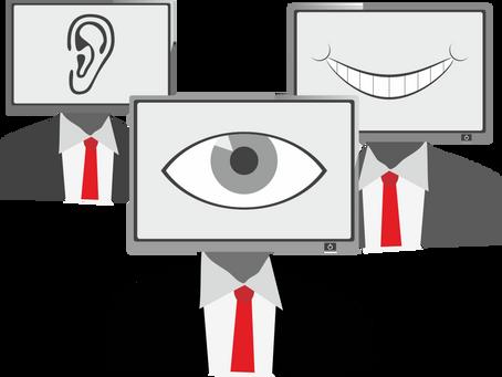 ¿Quieres el éxito para tu negocio?....Escucha a tus clientes