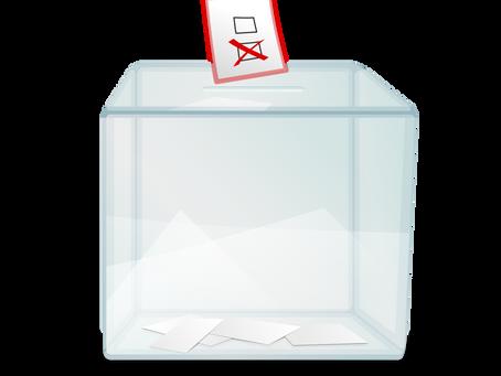Mercadotecnia & #elecciones2018