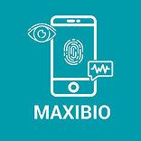 MAXIBIO_5.jpg