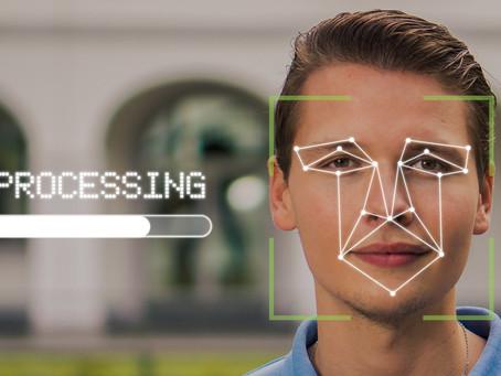 5 principales Biométricos