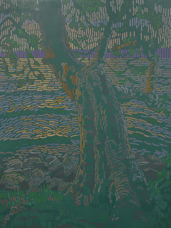 KLAUS-SOPPE_MALEREI_ACRYLMALEREI_realism