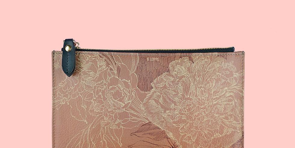 shop-banner-portmonnaise-3.jpg