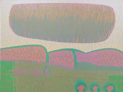 klein-klaus-soppe-landschaft-hoehenrain-
