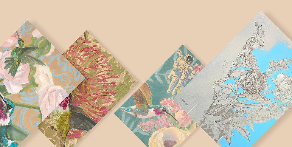 shop-banner-postkarten-1.jpg