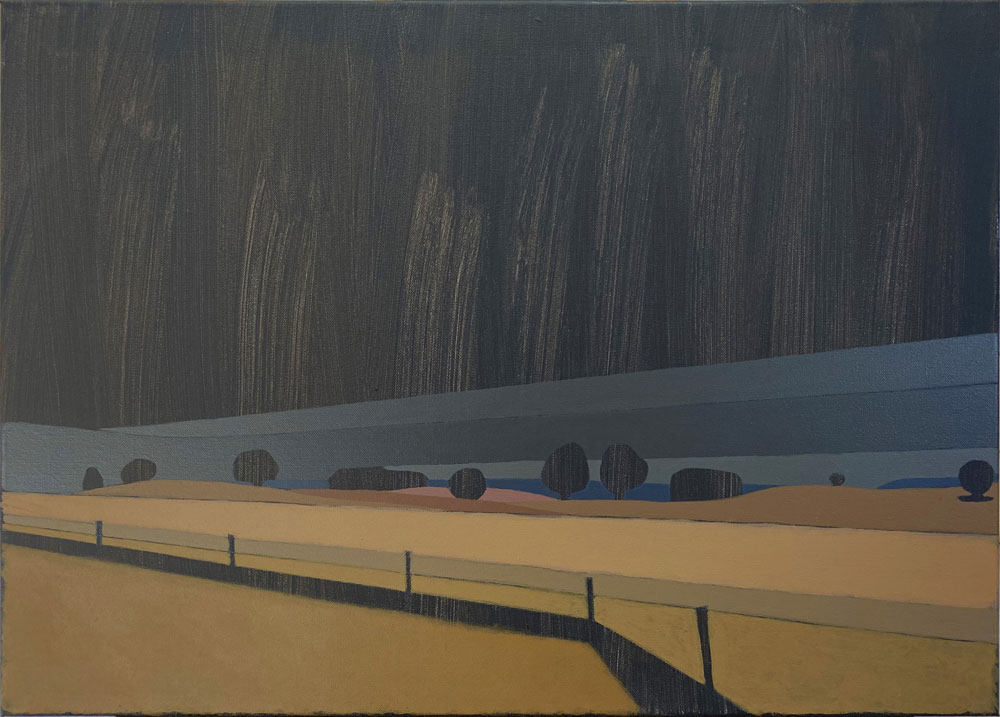 03-2020_Klaus-Soppe_Malerei_Landschaft_g