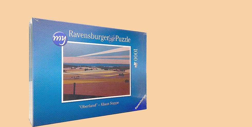 shop-banner-puzzle-.jpg
