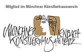 Kuenstlerhaus_Logo_klein_mit-text_edited