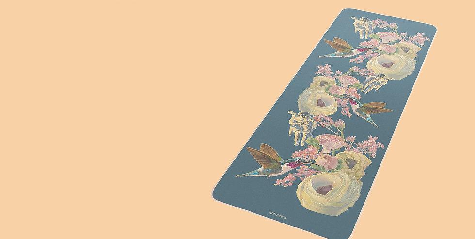 shop-banner-yogamatten-1.jpg