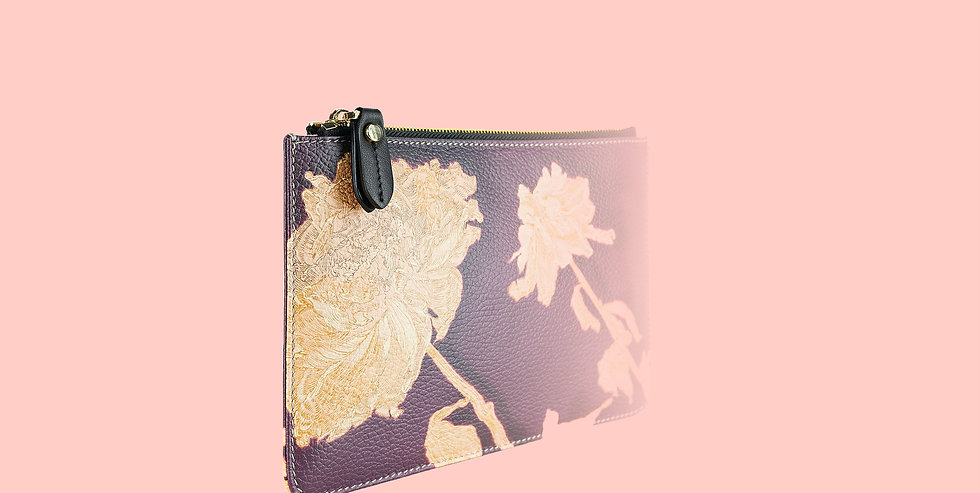 shop-banner-accessoires-3.jpg