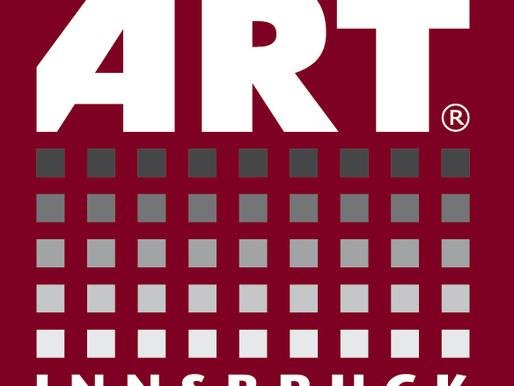 ART INNSBRUCK 17. – 20. Januar 2019