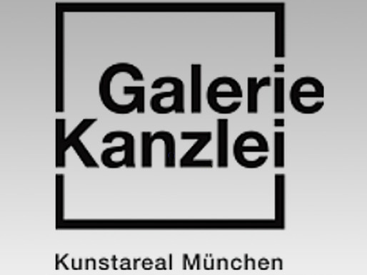 2021 Einzelausstellung im Kunstareal, Info folgt