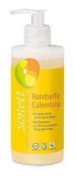 Sonett Handseife Calendula