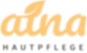 aina_Logo_ZW_RZ.png