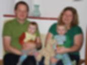 Familienfoto_.jpg