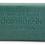 Thumbnail: Schafmilchseifen 100g