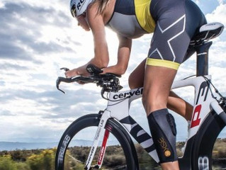 BSXinsight lactate threshold sensor lets athletes know how far to push themselves