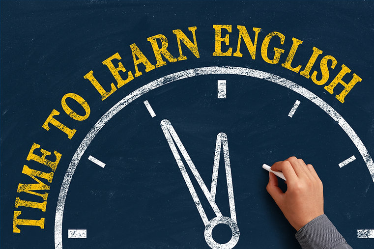 The language learning concept of Learn E
