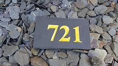tripple number
