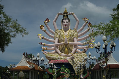 Sleep-Retreat - temple-1606342_1920 - Mi