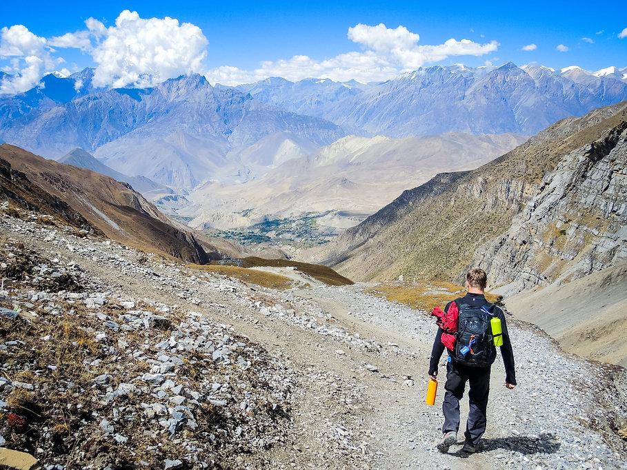 Solo-Travel: Trendreisen für Alleinreisende | anders reisen, alternative Reisen, Reisetrends, außergewöhnliche Reisen, exklusive Reisen