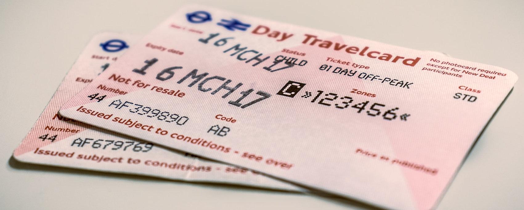 Reisegutscheine, das perfekte Geschenk für jeden Anlass - Städtereisen in Deutschland, Kurzurlaub in Europa | Anders reisen, alternative Reisen, Reisetrends, außergewöhnliche Reisen, exklusive Reisen