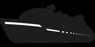Schiff - Grafik - Freigestellt - ship-43