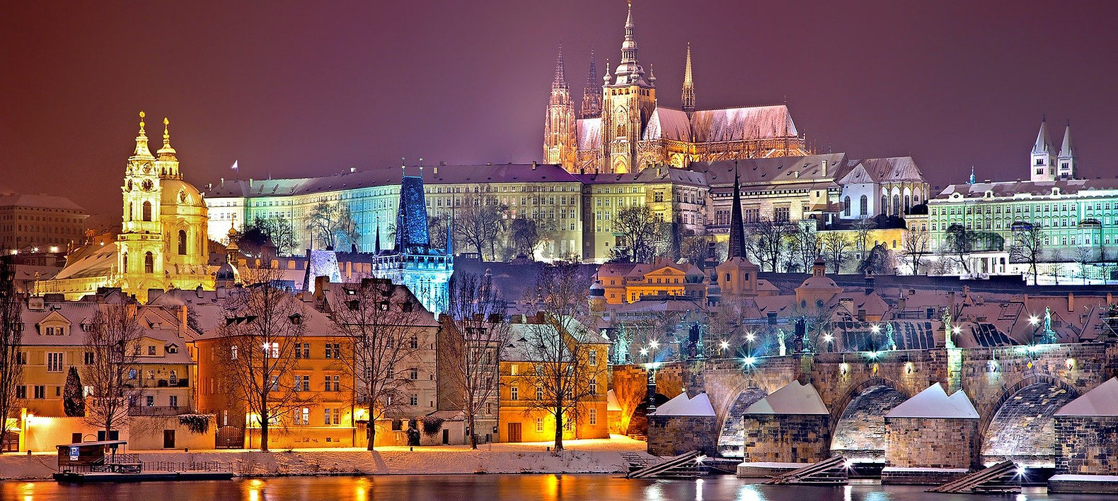 Prag, historische Altstadt - Städtereisen - Kurzurlaub in Europa | Anders reisen, alternative Reisen, Reisetrends, außergewöhnliche Reisen, exklusive Reisen