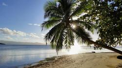 Sleep-Retreat Six Senses Fiji