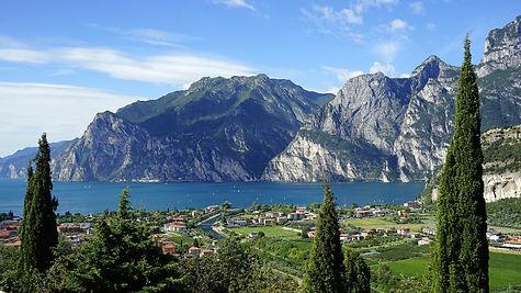 Navazzo, Lombardei, Gardasee - Lago Di Garda, Italien | Sleep-Retreat - Schlafhotel | Anders reisen, alternative Reisen, Reisetrends, außergewöhnliche Reisen, exklusive Reisen