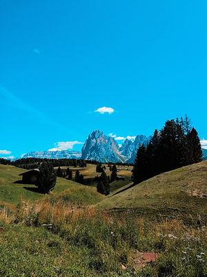 Yoga - Italien - Südtirol - gioia-m-gRhau7a7yUM-unsplash - © Gioia M. by unsplash.com.jpg