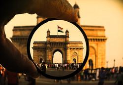 Sleep-Retreat Six Senses Spa Mumbai